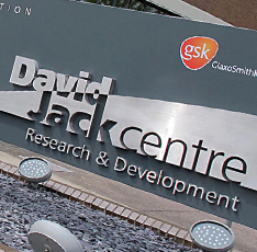 GSK Sign THUMB